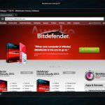 Hacking the antivirus: BitDefender remote code execution vulnerability